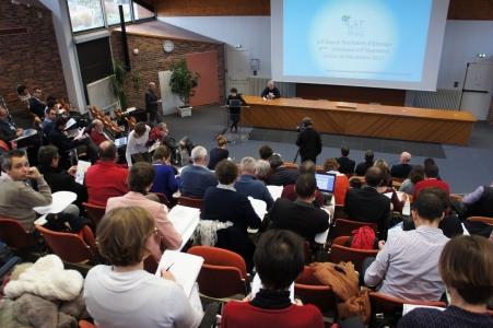 2ème séminaire  Nantes 18 décembre 2017.