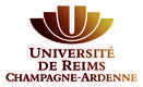 Université Champagne-Ardenne