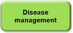 disease mgt