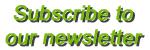 newsletter4-en