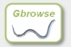 gbrowse