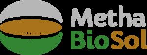 at-design_logo-methabiosol-final