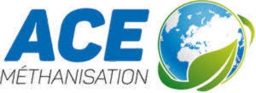ACE méthanisation, Metha-BioSol