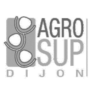 AgroSup Dijon, Metha-BioSol