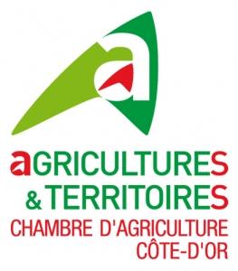 Chambre d'agriculture Côte d'Or, Métha-BioSol