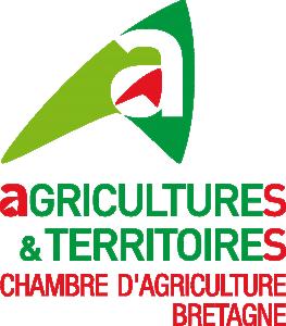 Chambre d'agriculture de Bretagne, Metha-BioSol