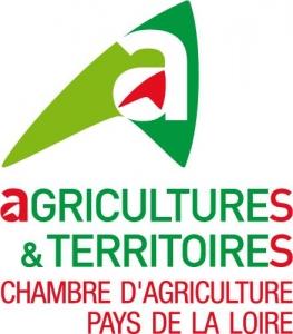 Chambre d'agriculture Pays de la Loire, Metha-BioSol
