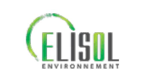 ELISOL environnement, Metha-BioSol