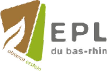 EPL, Metha-BioSol