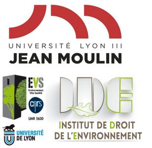 EVS-IDE Lyon 3, Metha-BioSol