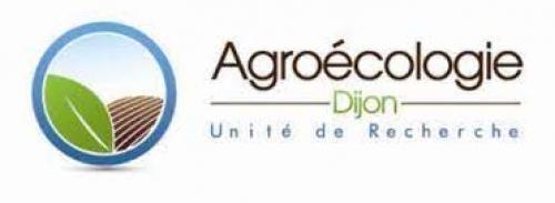 INRAe UMR Agroécologie, Metha-BioSol