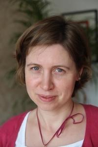 Sophie Donnet