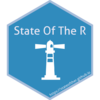 State of the R