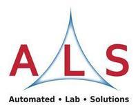 ALS Logo