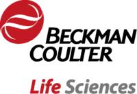 Beckman_Life_Sciences_Logo