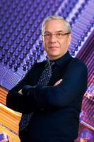 Ken Livak