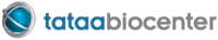 logo_TataaBiocenter