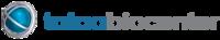 logo_TataaBiocenter_medium