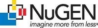 NUGEN_Logo_CMYK_Color