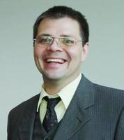 Michael W. Pfaffl