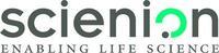 logo Scienion