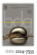 BDQ front cover