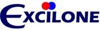 Excilone Logo
