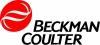 Logo Beckman