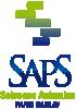 SAPS logo