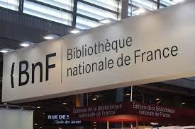 La BnF François Mitterand