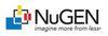 NuGEN Logo