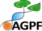 logo AGPF