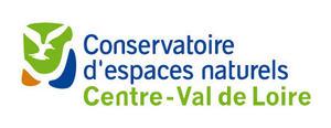 logo CEN CVL