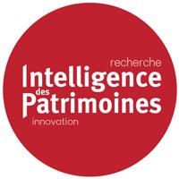 logo I-PAT