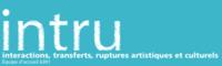 logo InTru