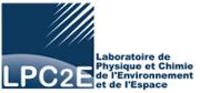 logo LPC2E