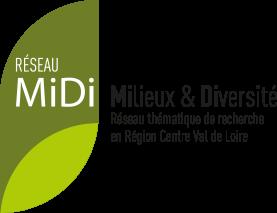 logo MiDi