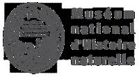 logo MNHN