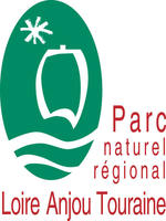 logo PNR LAT