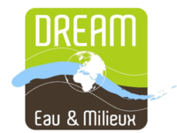 logo pole DREAM