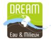 logo pole DREAM