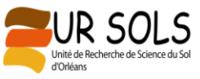 logo UR SOLS