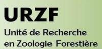 logo URZF