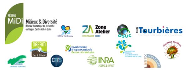 logos partenaires JST IE 2016