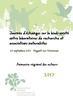 PG annuaire des acteurs de la biodiversité 2017