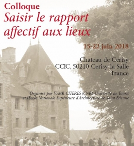 colloque SRAL
