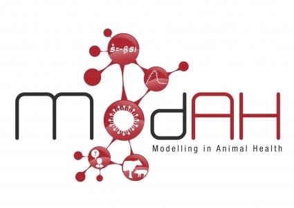 ModAH conference