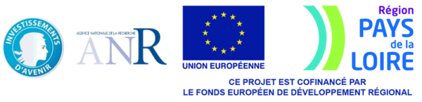 EUROPE-FondsRegional