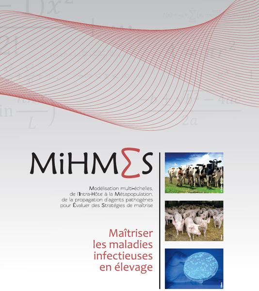mihmes_broader