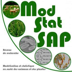 ModStatSAP-logo2014C